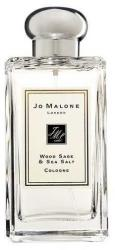Jo Malone Wood Sage & Sea Salt EDP 100ml