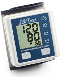 Little Doctor LD8