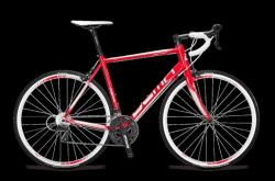 DEMA Leony 5.0 (2015) Kerékpár