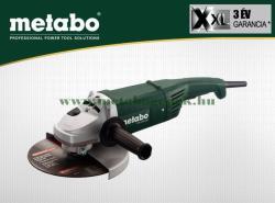 Metabo W 2200-230 (600335000) Polizor unghiular