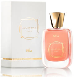 JUL ET MAD Paris Néa Extrait de Parfum 50ml