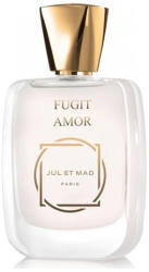 JUL ET MAD Paris Fugit Amor Extrait de Parfum 50ml