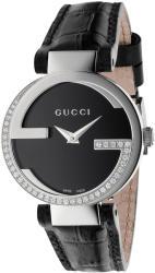Gucci YA133507
