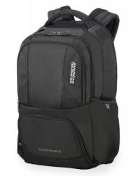 American Tourister Urban Groove 17.3 (24G*021)