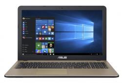 ASUS VivoBook 15 X540NA-GQ247C Notebook