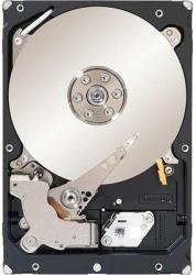 "Seagate Constellation ES 3.5"" 1TB 7200rpm 16MB SATA3 ST1000NM0011"