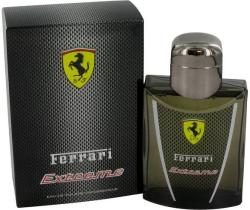 Ferrari Extreme EDT 40ml