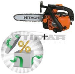Hitachi CS25EC-SC