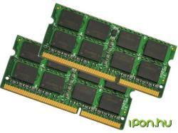 GeIL 8GB (2x4GB) DDR3 1333MHz GS38GB1333C9DC