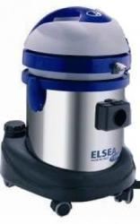 Elsea Estro WIV 110