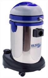 Elsea Estro WIV125