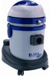 Elsea Estro WPV 110