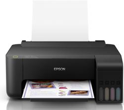 Epson L1110 (C11CG89401)