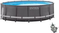 Intex Piscina Ultra Metal 549x132 XTR 2019 (26330)