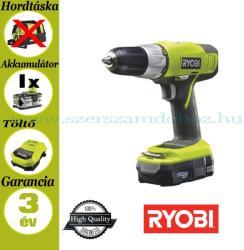 RYOBI RCD18-113S (5133003942)