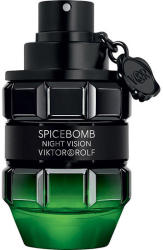 Viktor & Rolf Spicebomb Night Vision EDT 50ml