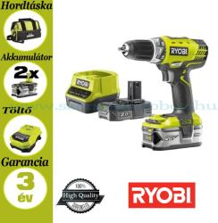 RYOBI R18DD3-242S (5133004288)