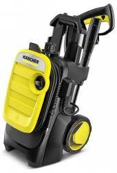 Kärcher K 5 Compact (1.630-750.0)