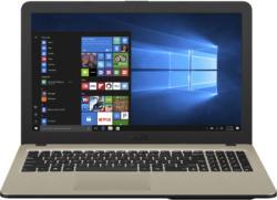 ASUS VivoBook X540 X540LA-XX487T