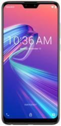 ASUS ZenFone Max Pro (M2) 64GB 6GB RAM ZB631KL