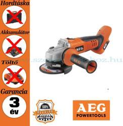 AEG BEWS 18-115 BL (4935464420)