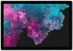 Microsoft Surface Pro 6 i5 8GB/128GB