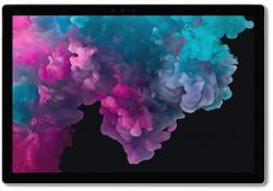Microsoft Surface Pro 6 i5 8GB/256GB