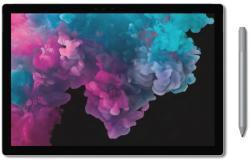 Microsoft Surface Pro 6 i7 8GB/256GB (KJU-00004)