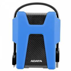 ADATA HD680 1TB (AHD680-1TU31-C)