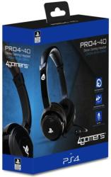 4Gamers PRO4-40