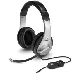 HP Premium Digital Headset (XA490AA)