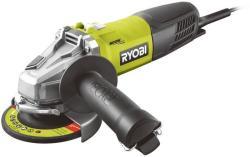 RYOBI EAG750RS