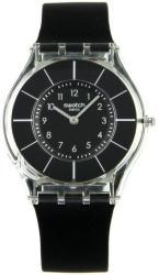 Swatch SFK361