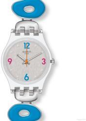 Swatch LK312