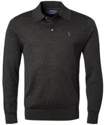 0a75ee61f2 Vásárlás: Ralph Lauren Férfi pulóver - Árak összehasonlítása, Ralph ...