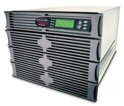 APC Smart-UPS RM 4kVA (SYH4K6RMI)