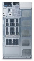 APC Symmetra LX 8kVA (SYA8K16RMI)