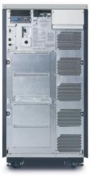 APC Symmetra LX 16kVA (SYA16K16I)