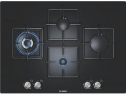 Bosch PPI716B11E