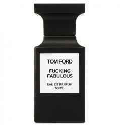 Tom Ford Fucking Fabulous EDP 50ml