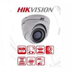 Hikvision DS-2CE56D8T-ITMF