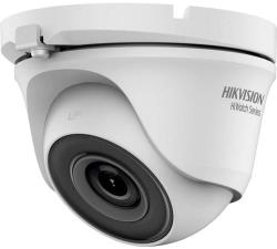 Hikvision HWT-T110-M
