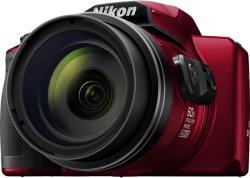 Nikon Coolpix B600 (VQA090EA/VQA091EA)