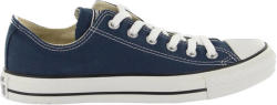 Converse CT All Star Low, albastru inchis, 42.5