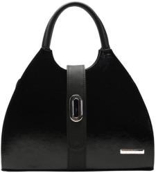 261cccc89fd4 Vásárlás: Ága Hengl Női táska - Árak összehasonlítása, Ága Hengl Női ...