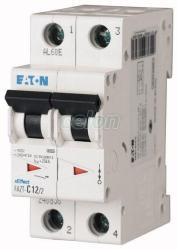Eaton Siguranta automata FAZT-B40/2 40A 2P-Eaton (142486)