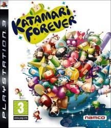 Namco Bandai Katamari Forever (PS3)