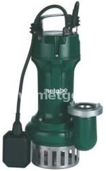 Metabo PS 24000 SG