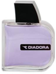 Diadora Violet EDT 100ml