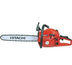 Hitachi CS40EM